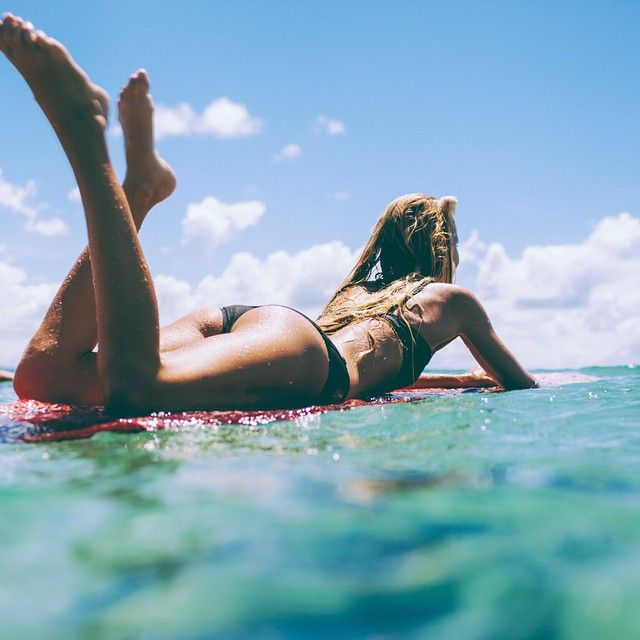 Surf_0079