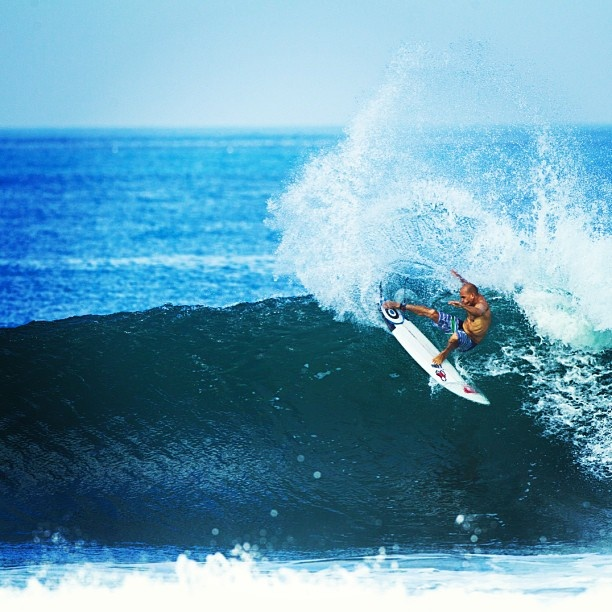Surf_0084