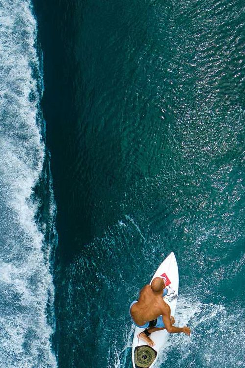 Surf_0086
