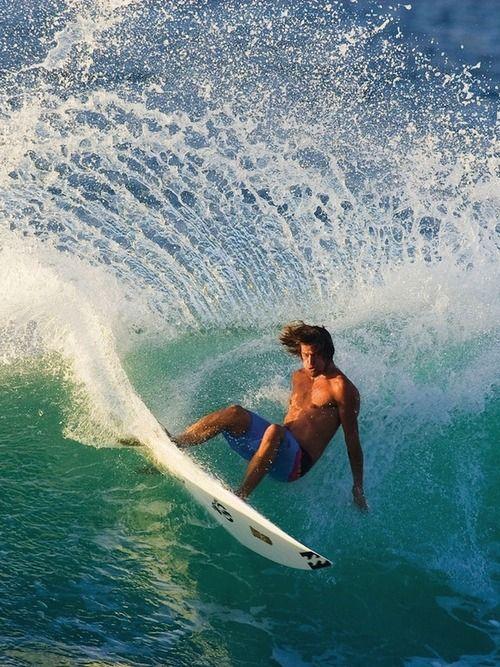 Surf_0090