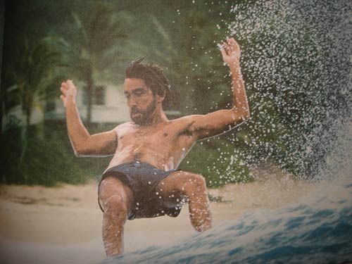 Surf_0091