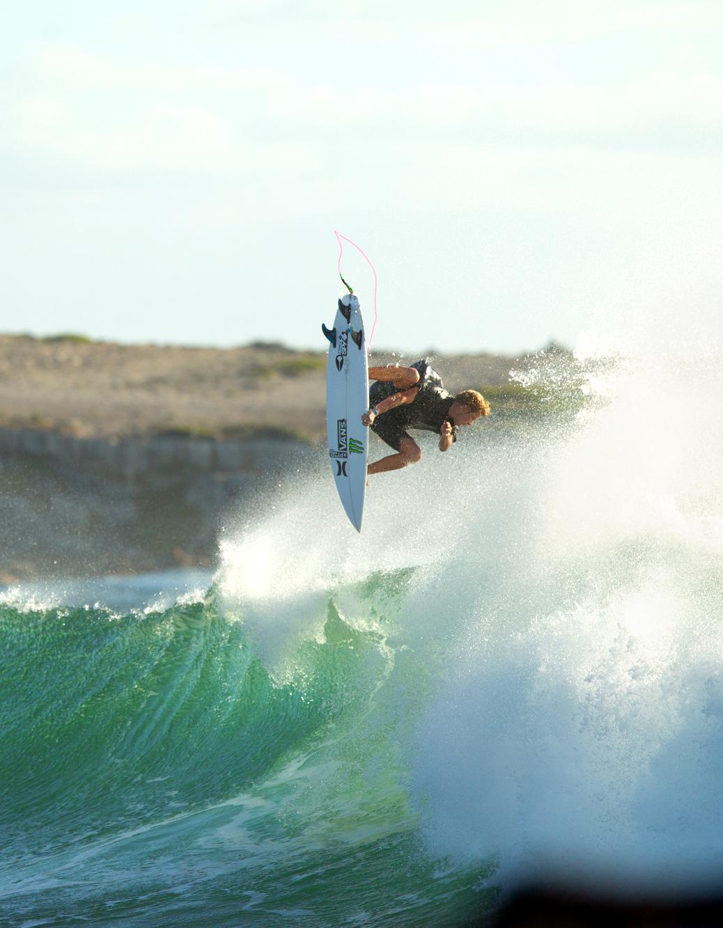 Surf_0100