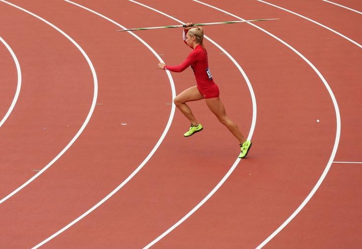 TrackField_0063