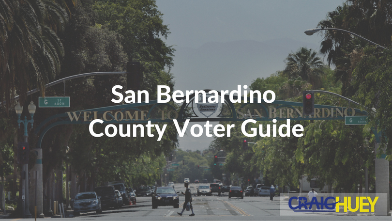 san bernardino county voter guide