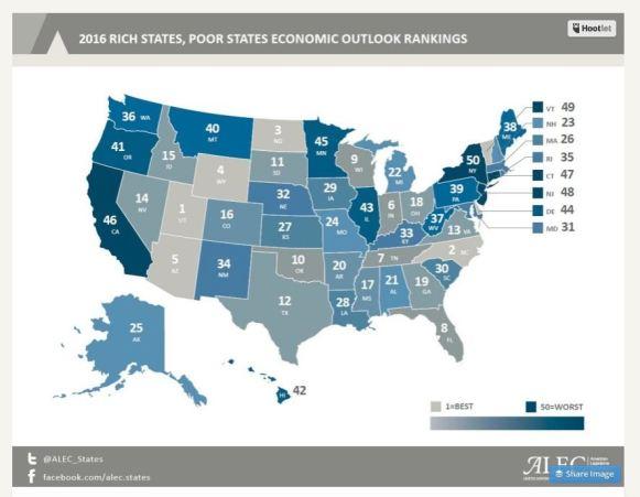 alec-rich-states-poor-states