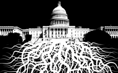 Help Me Expose the Deep State to More People: Here's How You Can Help – 3 Important Things to do Now…