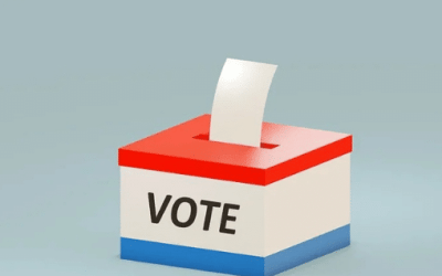 9 Powerful Ways You Can Help Your Friends, Family and Church to Know How to Vote For and Not Against Their Values: Everything You Need to Multiply Votes for Victory