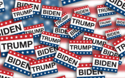 Abortion: Biden vs. Trump – 6 Things Every Voter Should Know