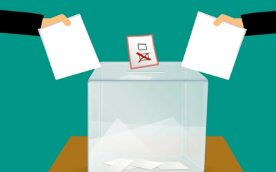 7 Steps to Make Sure Your Ballot is Counted in 2020
