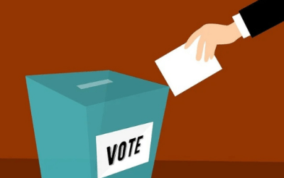 Strategically Limiting Evil: A Voting Strategy You Need to Know About
