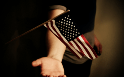 The Great Divide in America: It Blew their Minds, They Had No Clue