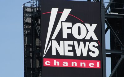 Banning FOX News: 5 Things You Should Know About the Coming Censorship