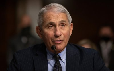 Dr. Fauci Cover-Up and Deception: What He Was Hiding and Why He Misled Americans About the Virus [Video]