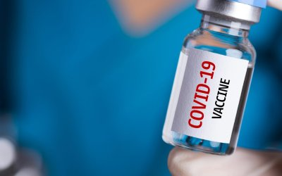 Mandating Vaccines: What to Do if You Want to Legally Opt-Out For School or Business of Forced Vaccinations [My Interview with Attorney Brad Dacus]