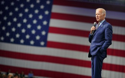 The War on Truth and Freedom: Shocking Revelations of What Biden's Bureaucracy is Doing and How to Turn This Around [Powerful Interview with Craig Huey – What the Media Isn't Telling You]