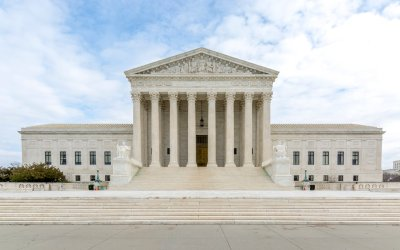 Supreme Court Caves: Fails to Protect Religious Liberty and Freedom of Conscience – 5 Things You Should Know