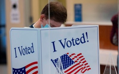 """Dangerous: How """"H.R. 4"""" Will Federalize Elections Destroying Election Integrity (Action Steps for Everyone to Take Now)"""