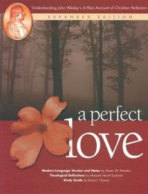 A_Perfect_Love