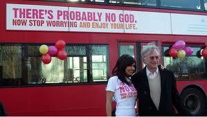 dawkins&atheist_bus