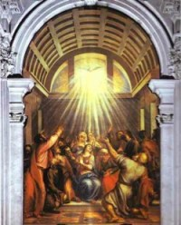 holy-spirit-pentecost