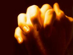 prayer-image_2