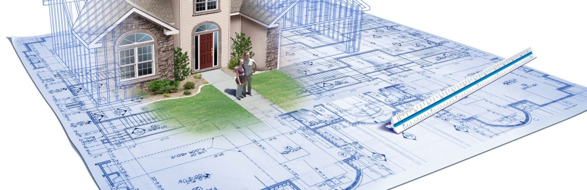 Your Detailed Action Plan for Selling a Home In Maryland