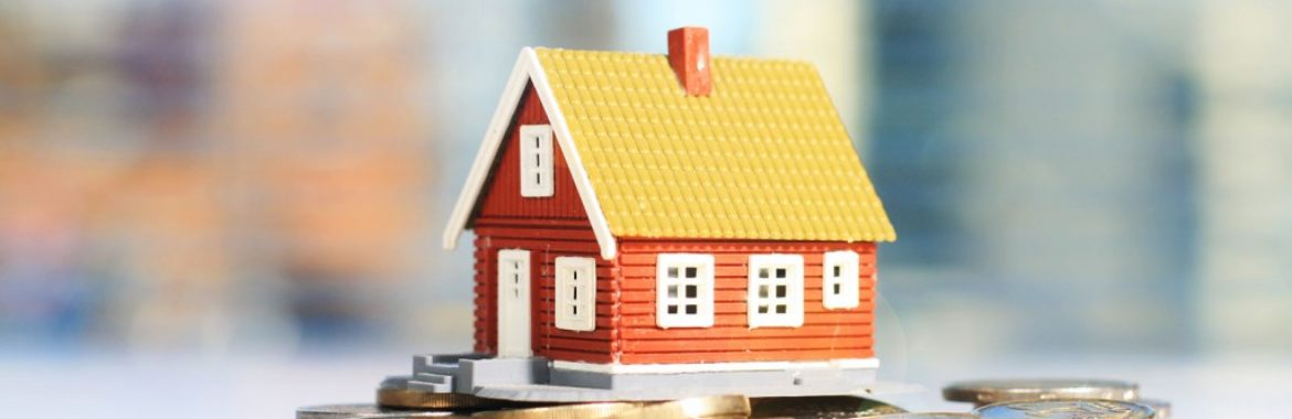 What Factors Affect Residential Land Values in Maryland?