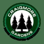 craigmoregardens