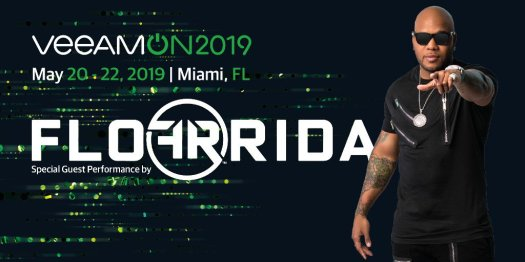 veeam_on_2019_flo_rida