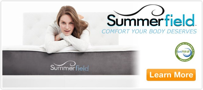 Mattress Nyc Delivering To Ny And The Rest Of Usa Carrying Following Brands Simmons Comforpedic Stearns Foster Tempurpedic