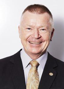 Glen Polley -Ownit Finance