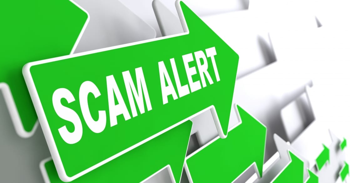 New Ways Online Scams Used by Cyber Criminals to Trick You