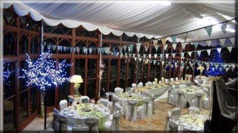 A Freehold Wedding Venue Functioneetings Facilities Business For On Businessesfor Com