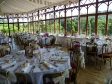 South Wales Wedding Venue Guide