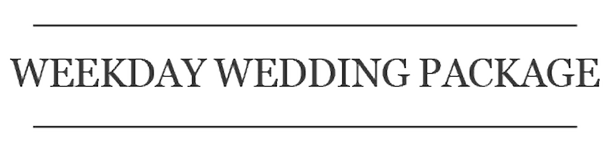 Craig Y Nos Castle Save On Wedding Venue In South Wales Uk Canceledweddings Com