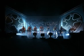 groupcycling-1