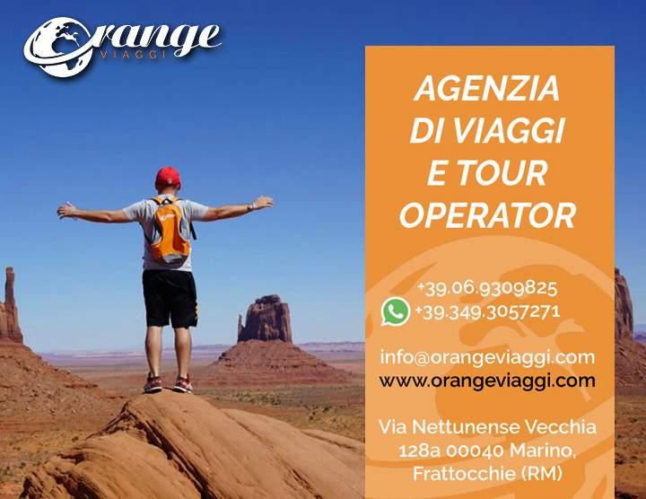 orangeviaggi-cralnetwork-02