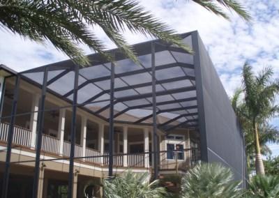 Pool & Patio Enclosures