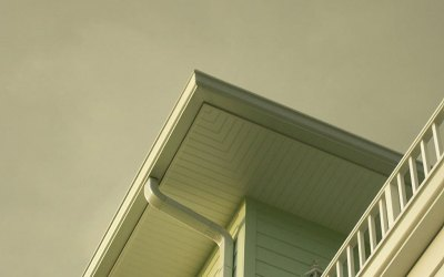 The ABC's of Seamless Gutters