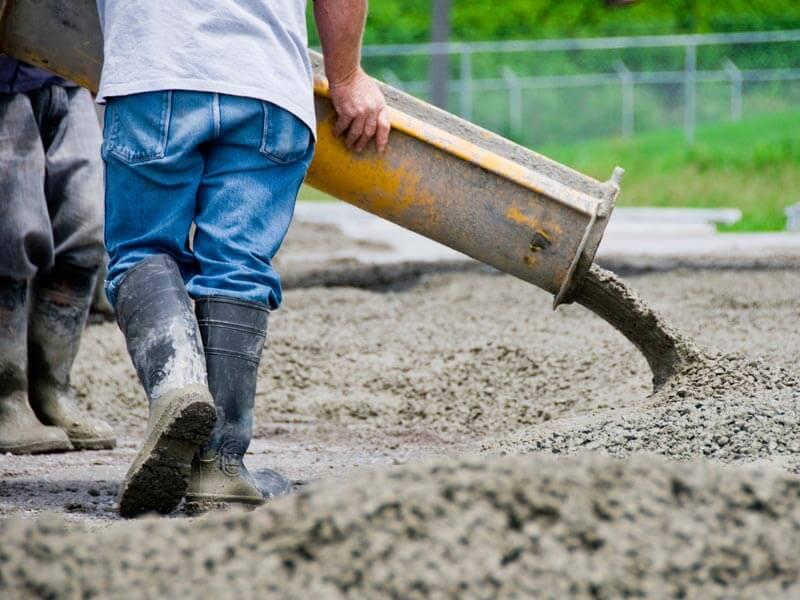 pour-concrete_prep