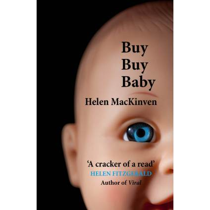 A bittersweet story of two very different women united in their desperate quest for motherhood.