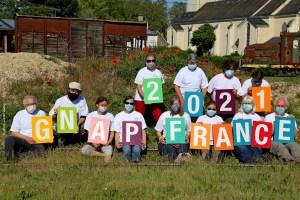 GNAP France 2021