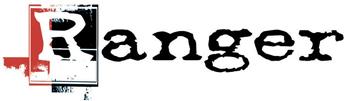 Image result for ranger ink logo