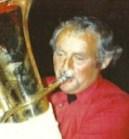 Dick Selmer