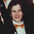 Tabitha Hall