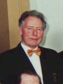 Albert Wallace