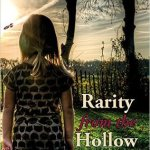Book Review: Rarity from the Hollow by Robert Eggleton