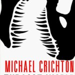 Review: The Lost World by Michael Crichton