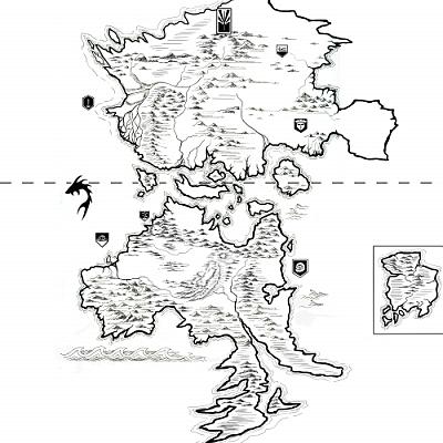 My worlds** – Crane Hana Books on terre d'ange map, malazan world map, randland map, camorr map, tamil map,