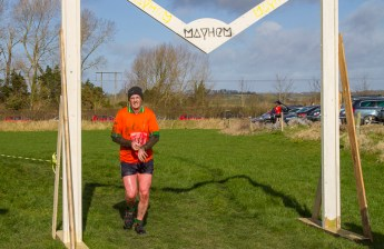 Mayhem Run, Cahir -107